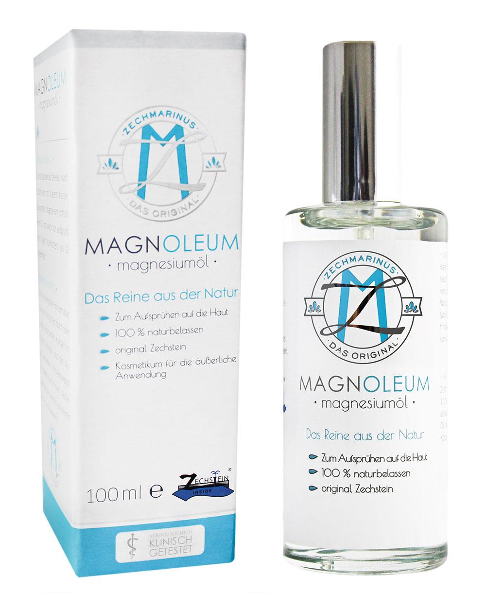 Magnoleum_100ml_kleine_Flasche_und_Karton