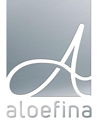 aloefina-logo