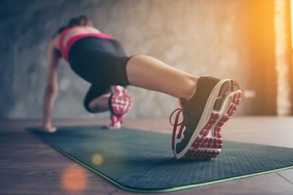 BaBePo-UEbungen-gegen-Cellulite