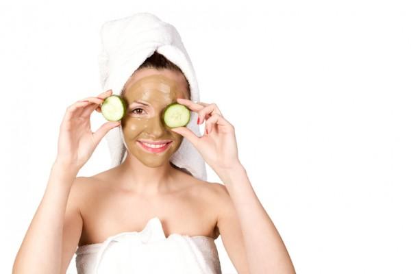 Gesichtsmasken-selber-machen