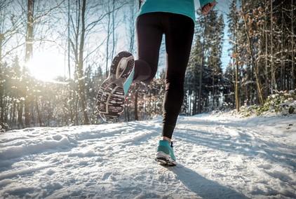 Sport-im-Winter