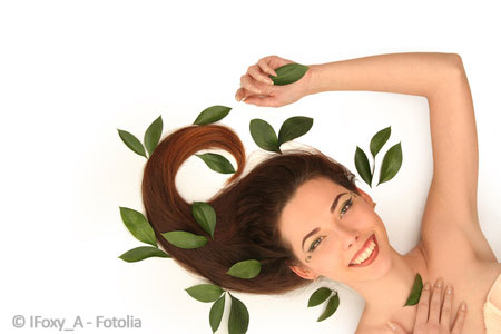 aloe-vera-haarpflege