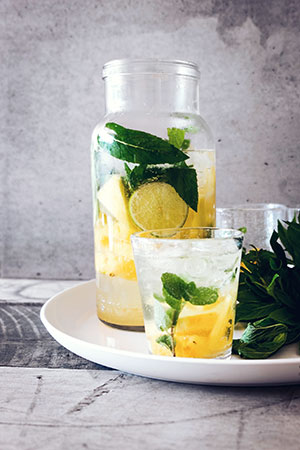 natron-trinken-limonade