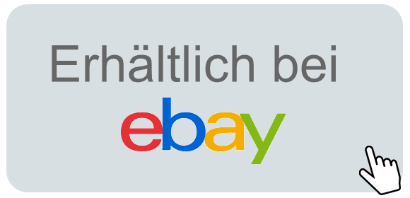 Produkt auf eBay kaufen