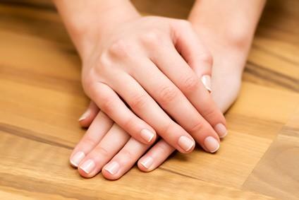 Handpflege_im_winter
