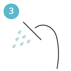 magnesiumoel-anwendung-abwaschen