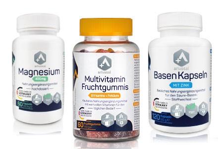 arivosal-vitamine-und-mineralstoffe