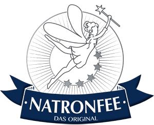 Natronfee_Logo_klein