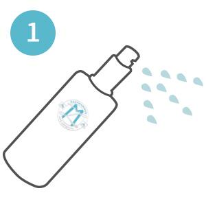 magnesiumoel-anwendung-auftragen