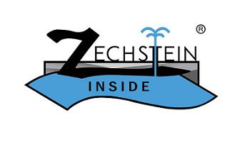 Zechstein-inside_KLEIN