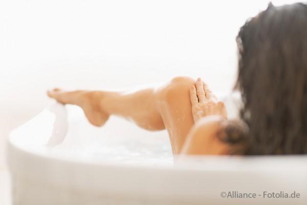 basenbad-badezubehoer