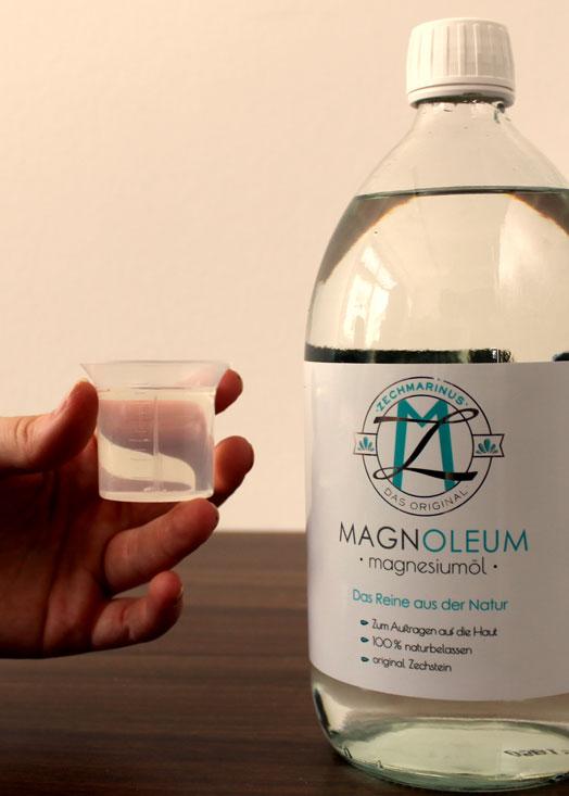 Magnesium_Trichter