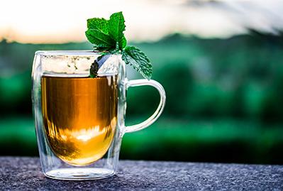 tee-beruhigend-anregend-tein-koffein
