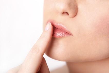 Lippenbalm-selber-machen
