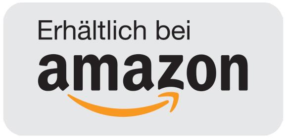 Produkt auf Amazon kaufen