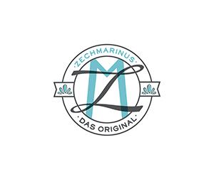 Zechmarinus-Logo59687e95d2514