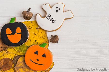 Einfach Mit Kindern Basteln Top 3 Bastelideen Für Den Herbst