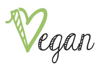Vegan_einzelnd59b14a0a578c3