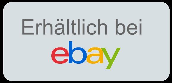 Produkt auf eBay kaufen