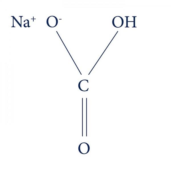 Natron-Formel0P7pMLDjGWipJ