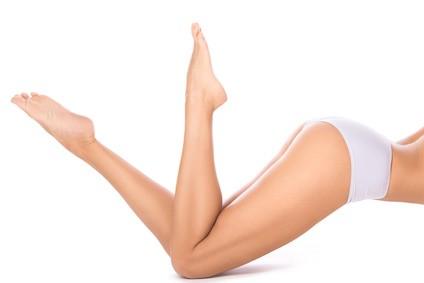 Nat-rliche-Hilfsmittel-Cellulite
